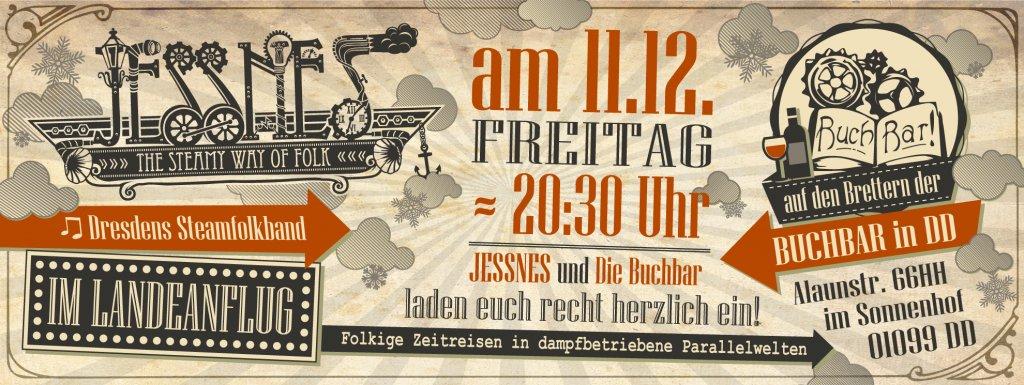 2015-12-11-Buchbar