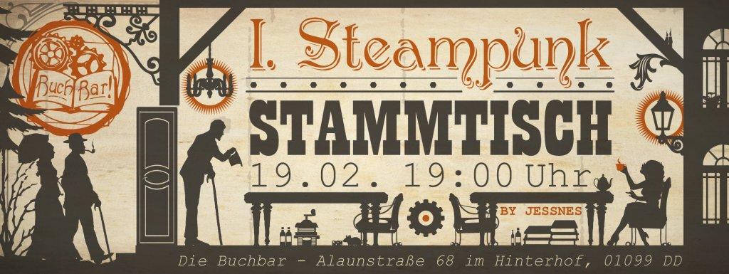 01-Buchbar-Steampunk-Stammtisch-fb