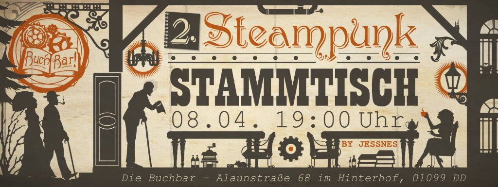 02-Buchbar-Steampunk-Stammtisch-fb