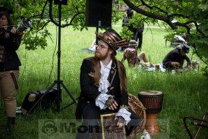 05-14-Steampunk-Picknick-No5-WGT-Monkey Press Danny Sotzny-03