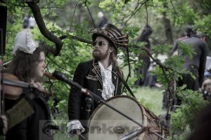 05-14-Steampunk-Picknick-No5-WGT-Monkey Press Danny Sotzny-04