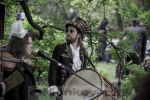 05-14-Steampunk-Picknick-No5-WGT-Monkey Press Danny Sotzny-04