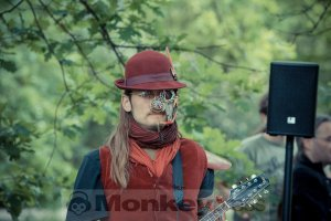 05-14-Steampunk-Picknick-No5-WGT-Monkey Press Danny Sotzny-08
