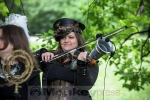 05-14-Steampunk-Picknick-No5-WGT-Monkey Press Danny Sotzny-17