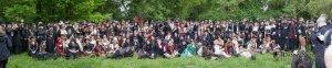 05-14-Steampunk-Picknick-No5-WGT-Monkey Press Danny Sotzny-18