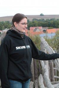 2012-09-23- Funkenburg-446