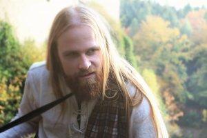 2012-10-20-Kriebstein-Koenigskinder-08