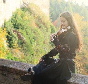 2012-10-20-Kriebstein-Koenigskinder-11
