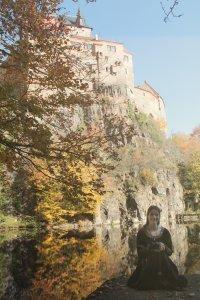 2012-10-20-Kriebstein-Koenigskinder-38