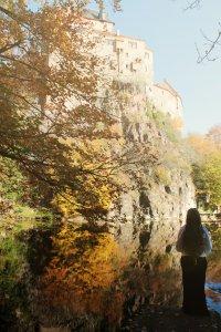 2012-10-20-Kriebstein-Koenigskinder-41
