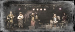 2014-05-03-Stade-Aethercircus-3