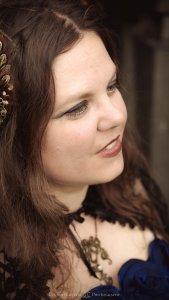 Foto by Bettina Sporka, bettinasporka.de