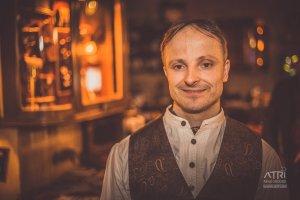 2016-04-08-Steampunk Stammtisch-René Grodde-19