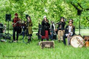 2016-05-14-Steampunk-Picknick-No5-Karsten Schulze-01