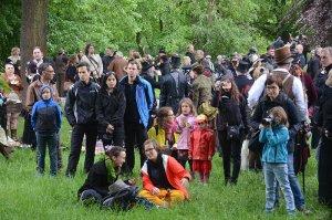 2016-05-14-Steampunk-Picknick-No5-WGT-LVZ-Leipziger-Volkszeitung-08
