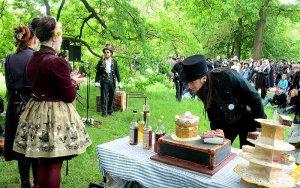 2016-05-14-Steampunk-Picknick-No5-WGT-LVZ-Leipziger-Volkszeitung-15