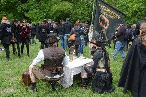 2016-05-14-Steampunk-Picknick-No5-WGT-LVZ-Leipziger-Volkszeitung-25