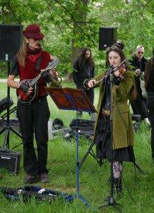 2016-05-14-Steampunk-Picknick-No5-WGT-Steffen Hopf-27
