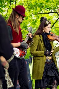 2016-05-14-Steampunk-Picknick-No5-WGT-photographiesandmore.de-01