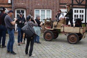 Foto by Foto Köpcke, http://www.fotokoepcke.de/startseite