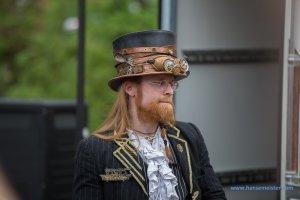 2018-04-28 Aethercircus Buxtehude-Michael Meister hansemeister.com-McDrok-05