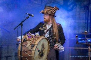 2018-04-28 Aethercircus Buxtehude-Michael Meister hansemeister.com-McDrok-06