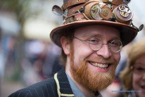 2018-04-28 Aethercircus Buxtehude-Michael Meister hansemeister.com-McDrok-10
