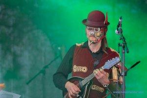 2018-04-28 Aethercircus Buxtehude-Michael Meister hansemeister.com-Robo-2