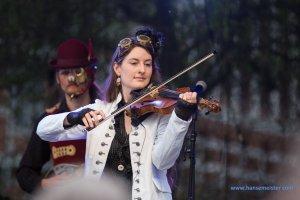 2018-04-28 Aethercircus Buxtehude-Michael Meister hansemeister.com-Roma-1