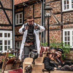 2018-04-28 Aethercircus Buxtehude-Roger Steen-fertig bearbeitet-11