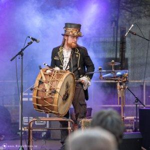 2018-04-28 Aethercircus Buxtehude-Roger Steen-fertig bearbeitet-McDrok-08