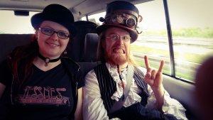 2018-05-19-7.Steampunkpicknick WGT-002