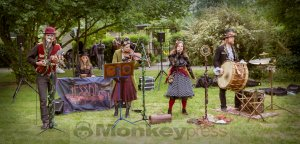 2018-05-19-7.Steampunkpicknick WGT-Monkey Press Danny Sotzny-009