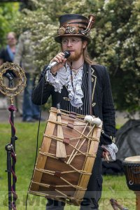 2018-05-19-7.Steampunkpicknick WGT-Monkey Press Danny Sotzny-013