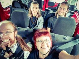 2018-08-25-Rochsburg-Nacht der Schlösser-01