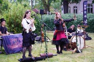 2019-06-08-WGT-8. Steampunk Picknick-Aetherwelten Steampunk aus Sömmerda - Franziska Borrmann-2