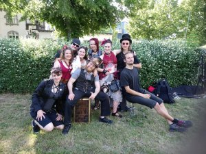 2019-06-08-WGT-8. Steampunk Picknick-Franzi Lein Fusagi-3