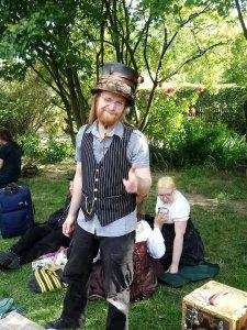 2019-06-08-WGT-8. Steampunk Picknick-Franzi Lein Fusagi-6