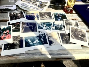2019-06-08-WGT-8. Steampunk Picknick-Jens Analog Witschel-01