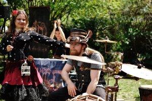 2019-06-08-WGT-8. Steampunk Picknick-Jens Analog Witschel-03