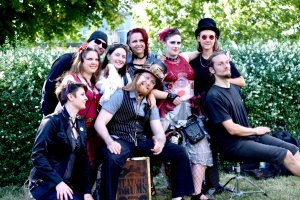 2019-06-08-WGT-8. Steampunk Picknick-Jens Analog Witschel-04
