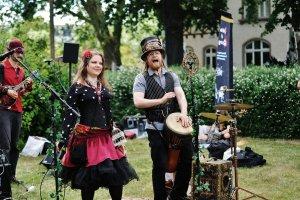 2019-06-08-WGT-8. Steampunk Picknick-Jens Analog Witschel-05