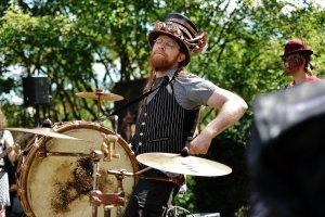 2019-06-08-WGT-8. Steampunk Picknick-Jens Analog Witschel-07