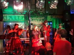 2019-06-09-WGT-Absintherie Sixtina-Kaddy Corsair-04
