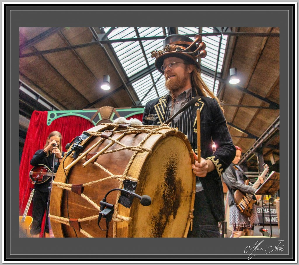 2019-09-28-Anno1900-Marc Frant-003