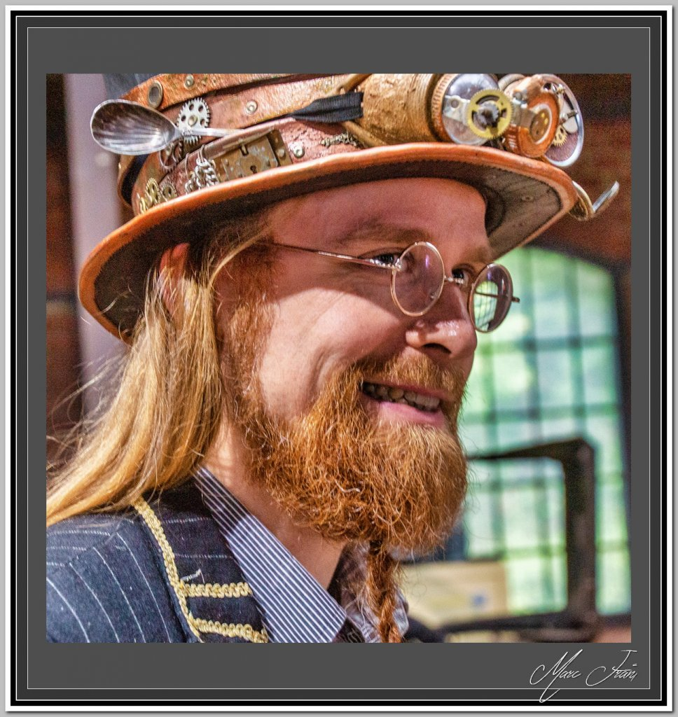 2019-09-28-Anno1900-Marc Frant-015