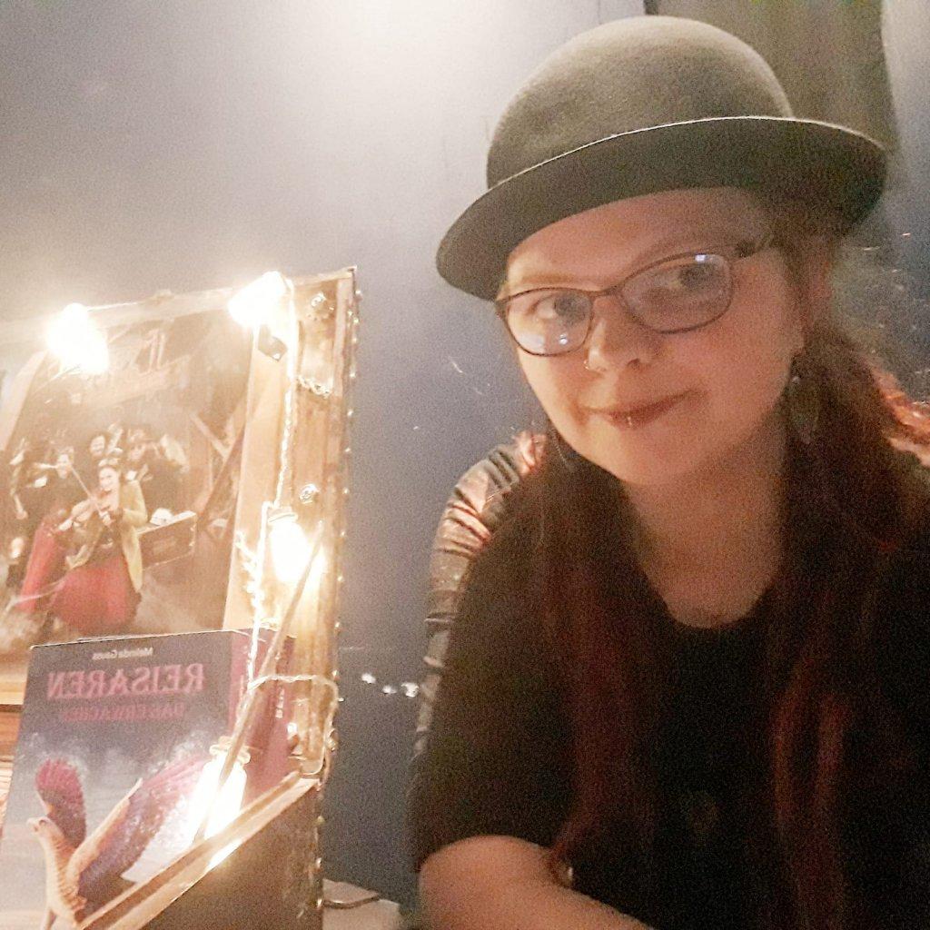 2019-11-16-Steampunk Party-Kaddy-03