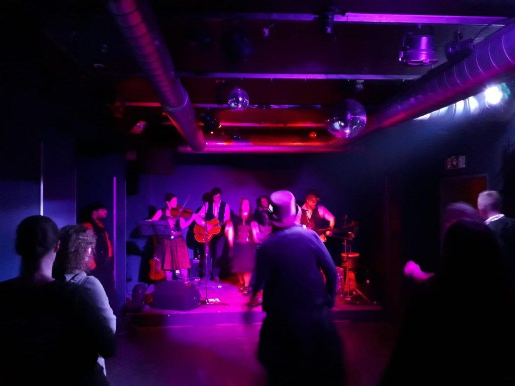 2019-11-16-Steampunk Party-Kaddy-04