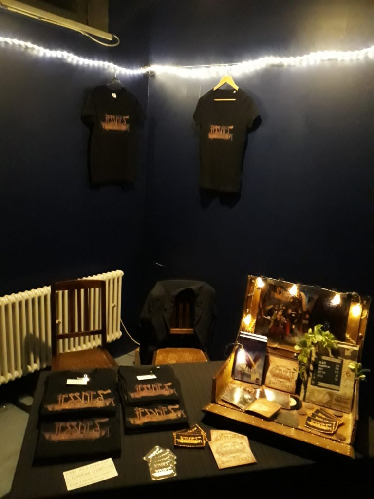 2019-11-16-Steampunk Party-Kaddy-06