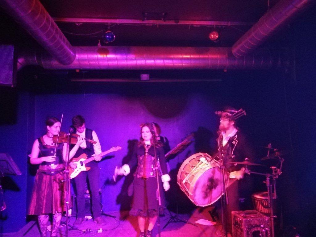 2019-11-16-Steampunk Party-Nachtfalter-e-v-01